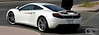 Mclaren MP4-12C exterior side back (@GLTSA Over a million views) Tags: auto white cars car canon photography photo nikon exterior image photos interior images mclaren saudi autos jeddah rim rims saudiarabia iphone mp412c