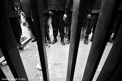 Military Dictatorship (Jonathan Rashad) Tags: students photography march stand student jonathan no protest egypt photojournalism peoples cairo revolution egyptian journalism uprising assembly mubarak tahrir intifada rashad scaf