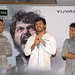 Malligadu-Movie-Audio-Launch-Justtollywood.com_57