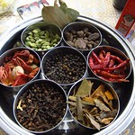 "Spice Box #2 <a style=""margin-left:10px; font-size:0.8em;"" href=""http://www.flickr.com/photos/14315427@N00/6922905007/"" target=""_blank"">@flickr</a>"