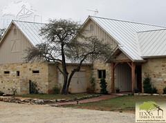 Texas Home - Texas Timber Frames (Texas Timber Frames) Tags: wood house home frames texas post timber rustic beam frame handcrafted components timbers trusses timberframe mortise tenon timberframehouse woodhome timberframes woodinterior mortiseandtenon timberframeideas timberframeconstruction timberhome timberframehome timbertrusses timbertruss timberframekitchen timberframegreatrooms rusticluxury texastimber texastimberframes