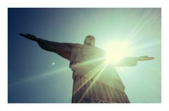 Jesus (noelboss) Tags: brazil riodejaneiro