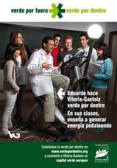 2_CAMPAÑA_eduardocast