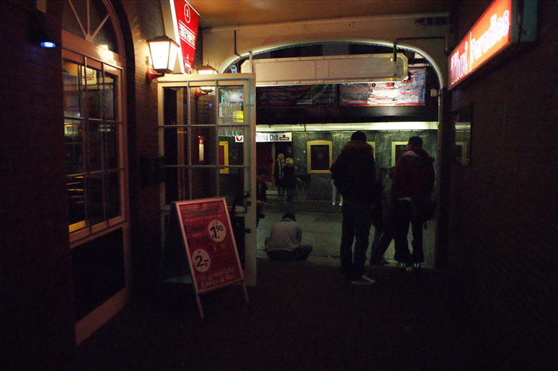 josefine kino offenbach sex club