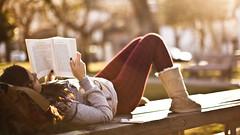 The Reader (StormPedroLopes) Tags: portrait woman girl sara retrato maria mulher pedro lopes rapariga