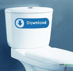 Download (madmonkey.gr) Tags: decoration   wwwmadmonkeygr
