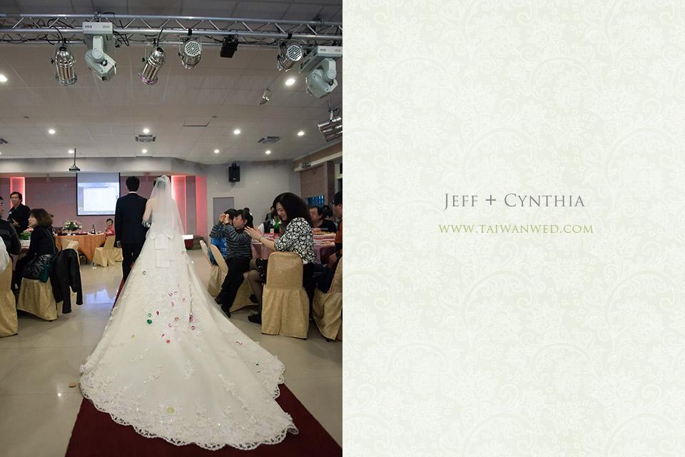 Jeff+Cynthia-064