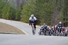 IMG_4098 (Julie Elliott) Tags: feb25 2012mabrarichmondbikeracecarytownbicyclesusacycling