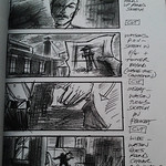 Storyboard: Meinhard Complex - page 14 thumbnail