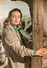 Capucine (Truus, Bob & Jan too!) Tags: cinema color film vintage movie french star oscar kino european postcard picture cine screen actress movies postal postale cartolina carte filmstar capucine ansichtskarte schauspielerin ansichtkaart filmster postkaart briefkaart darstellerin tarjet briefkarte