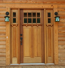 "custom doors • <a style=""font-size:0.8em;"" href=""http://www.flickr.com/photos/69783222@N06/6969857301/"" target=""_blank"">View on Flickr</a>"
