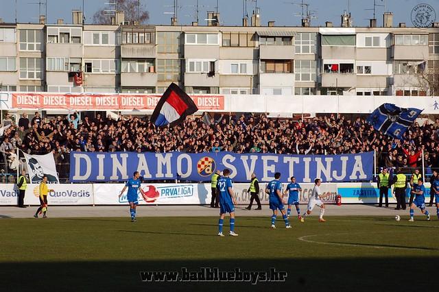 Dinamo Zagreb - Pagina 2 6970597831_d9ea0105b5_z