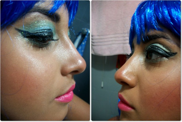 Carnaval - KATY PERRY  (22)-tile