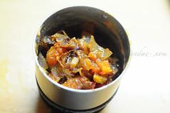 Kerala-Style Peas Masala Recipe
