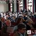 Venice 2012 - Introduction12b