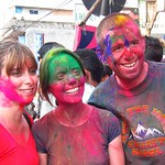 "Holi <a style=""margin-left:10px; font-size:0.8em;"" href=""http://www.flickr.com/photos/14315427@N00/6986166639/"" target=""_blank"">@flickr</a>"