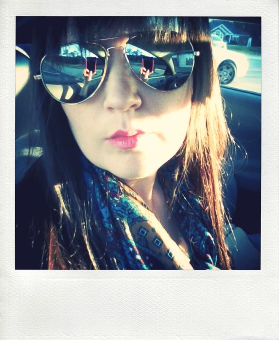 2012-01-30 17.11.46.jpg_effected.jpg