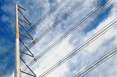 Power Lines (joelCgarcia) Tags: clouds philippines powerlines cavite d300 dasmarinas 1685mmf3556gvr