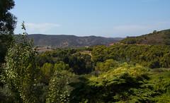 Vale da Nora das Sobreiras (brian oxley) Tags: vale nora da das aljezur sobreiras