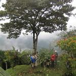 "BIO 245: Ecology of Ecuador<a href=""http://farm8.static.flickr.com/7184/6996070712_a305aaecf7_o.jpg"" title=""High res"">∝</a>"