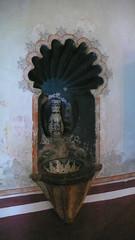 Convento del Carmen, San Ángel, DF (Cmagov) Tags: df agost sanangel 2011 méxic conventodelcarmen