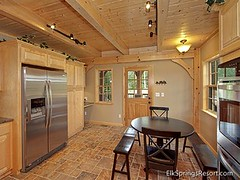 Elk Springs Resort - Luxury Mountain Cabin Rentals Gatlinburg, TN (Elk Springs Resort) Tags: usa realestate unitedstates tennessee lodging gatlinburg travelagency gatlinburgcabin gatlinburgcabins luxurycabinrental gatlinburgcabinrentals vacationhomerentalagency cabinrentalagency gatlinburgresorts luxurymountaincabinrentalsgatlinburg cabinrentalsingatlinburg chaletrentalsingatlinburg gatlinburgchalet tennesseecabinrentals gatlinburgchaletrentals cabinrentalgatlinburg gatlinburgrentalcabins gatlinburgtnvacation cabinrentalsingatlinburgtn gatlinburgtncabinrental chaletcabinrentals