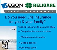 Life Insurance for You & Your Family (chrisluke246) Tags: lifeinsurance lifeinsurancepolicy lifeinsuranceindia
