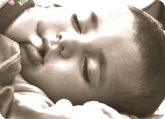 !ich hab genug! (spiegel_ei&co) Tags: baby this all sweet der enough welt schlaf gerechten vergnügen tägliches