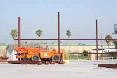 IMG_9102 (VICCCHURCH) Tags: construction texas sanbenito vicc valleyinternationalchristiancenter
