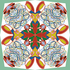 Tile 6 (DeniseCamporeale) Tags: pink red white motion flower art motif yellow architecture graphicart photoshop tile logo hearts point flow star graphicdesign movement artwork europe paint folkart pattern quilt heart antique originalartwork traditional decoration young peach violet 8 stainedglass jewelry valentine fresh artnouveau spanish textile lilac selftaught artdeco delicate decor homedecor lavendar taupe filigree churchwindow mexicantile kitchenart loversknot newyorkartist stationarydesign snowflakedesign greetingcarddesign eightpointed traditionaldecoration sunsettones ipadsketch upandcomingartist