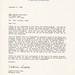 7122990723|1107|1986|1986|progressive|architecture|design|studio|valerie|sisca|miller|plaza