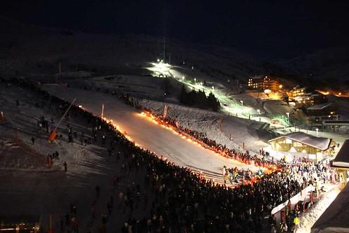 descente-flambeauxMars2014