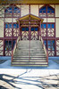 The Great Auditorium - X (RGL_Photography) Tags: newjersey doors unitedstates jerseyshore oceangrove greatauditorium neptunetownship doorporn historicoceangrove