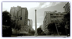 Visconde de Piraj - Ipanema (o.dirce) Tags: cidade brasil riodejaneiro cidademaravilhosa rua ipanema bairro ruaviscondedepiraj odirce