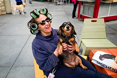 Los Angeles, 2014 (johnmaloof) Tags: color la losangeles streetphotography johnmaloof