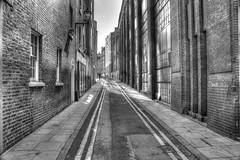 Herbal Hill (ArtGordon1) Tags: road uk england blackandwhite london blackwhite ec1 charlesdickens olivertwist davegordon herbalhill dickensian davidgordon boroughoffinsbury artgordon1 daveartgordon daveagordon davidagordon