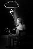 JP Brassens (Ok Coraline) Tags: lightpainting pailledefer