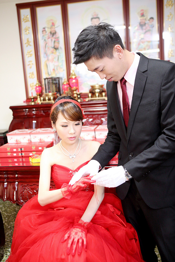 桃禧航空城酒店,桃園婚攝,婚攝,婚禮攝影,婚禮紀錄,曼哈頓婚紗,文定儀式