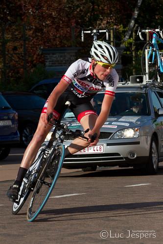 TT Ster van Zuid Limburg 129