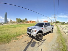 GoPro (C.h.r.i.s.t.o.p.h.e.r) Tags: boss terrain ford up truck out big all lift mud suspension 5 badass go wheels tint f150 headlights tires trail raptor hero tailgate huge pro kit nitro windshield hid platinum 35inch bmf svt lifted blacked fx4 jacked fordf150 bds liftedtruck fabtech grappler gopro hero3 rbp blackedition novakane darktint goprohero3 limotint f150truck 6lift35tires 6inchlift f150lifted f150liftedtruck 5tint