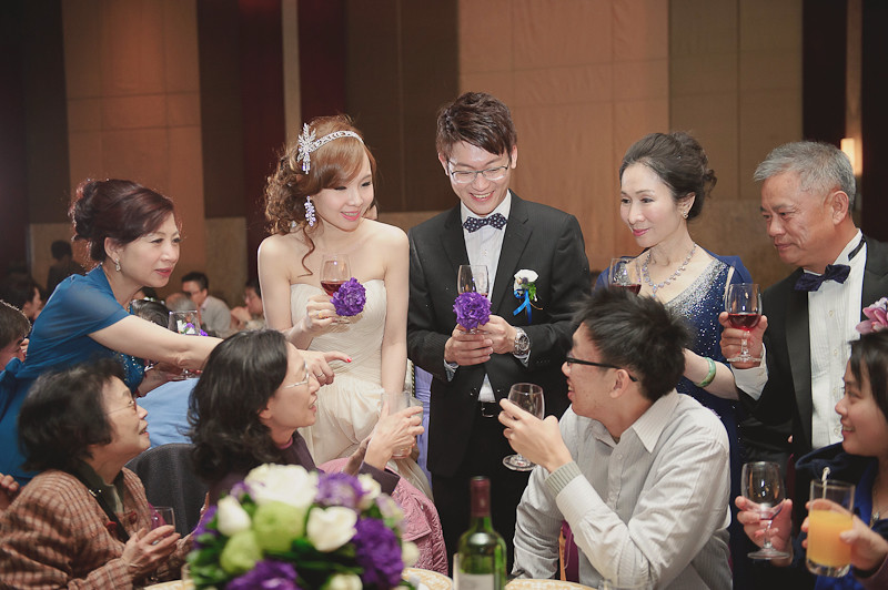 遠東飯店婚攝,遠東飯店,香格里拉台北遠東國際大飯店,婚攝小寶,台北婚攝,新祕婕米,妍色婚禮錄影,主持人旻珊,DSC_1253