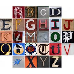 Alphabet 45 (Leo Reynolds) Tags: fdsflickrtoys photomosaic az abcdefghijklmnopqrstuvwxyz 0sec mosaicaz hpexif mosaicalphabet az45 xleol30x xxazxx xxx2014xxx