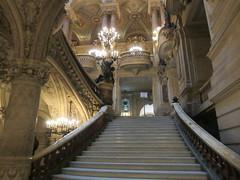 IMG_0285 (elizabeththe) Tags: paris france opera europe palaisgarnier