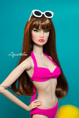 LOLIPOP Eugenia Perrin Frost by Aquatalis (AlexNg & QuanaP) Tags: our by store frost photos lolipop makeover etsy swimsuit perrin available eugenia alexng quanap aquatalis wwwetsycomshopaquatalisboutique