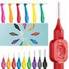 Win a Family Healthy Smile Kit from TePe (Tiki Chris) Tags: smile dental tepe oralhealth oralhealthkit