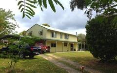 9 Wilson Street, Lowanna NSW