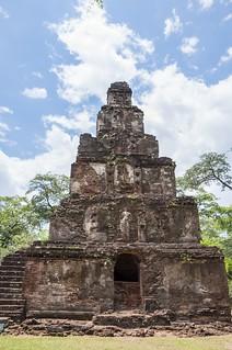 polonnaruwa - sri lanka 11