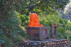 DS1A3894dxo (irishmick.com) Tags: nepal kathmandu 2015 guhyeshwari bagmati ghat