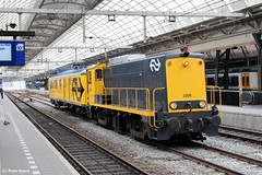 2205+CTO in Amsterdam, 25-05-2016 (PeterBrabant) Tags: 2205 cto