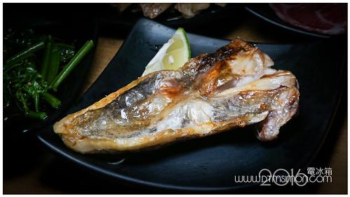 太郎燒肉25.jpg